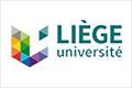 比利时列日大学