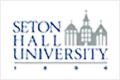 美国西顿大学
