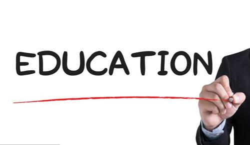 019MBA联考备考:几个小技巧教你玩转MBA英语