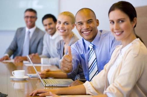 MBA面试的形式内容仪容礼仪有哪些