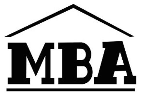 MBA调剂:了解调剂,提前准备