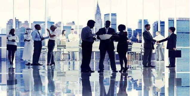 MBA与一般学术型硕士有什么区别