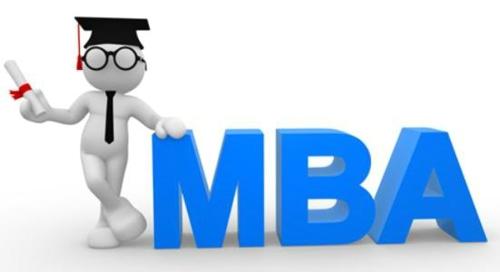 报考MBA前必须思考的五大问题