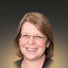 Jane Craig教授