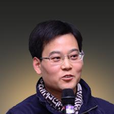 张新安教授