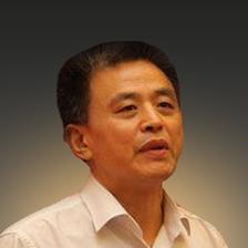 徐为民教授