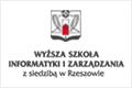 波兰热舒夫信息技术与管理大学