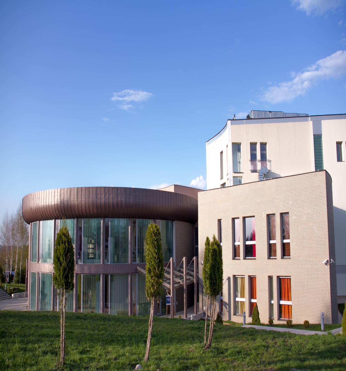 院校照片4