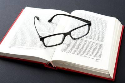 MBA复习方法8步,可助你迎战MBA联考