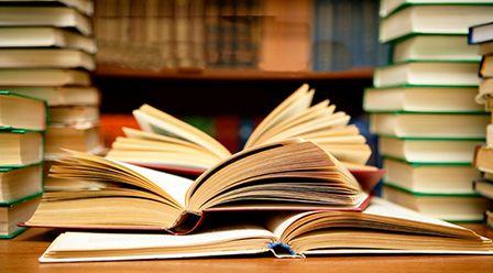 MBA备考:背书的四大误区,你中招了吗