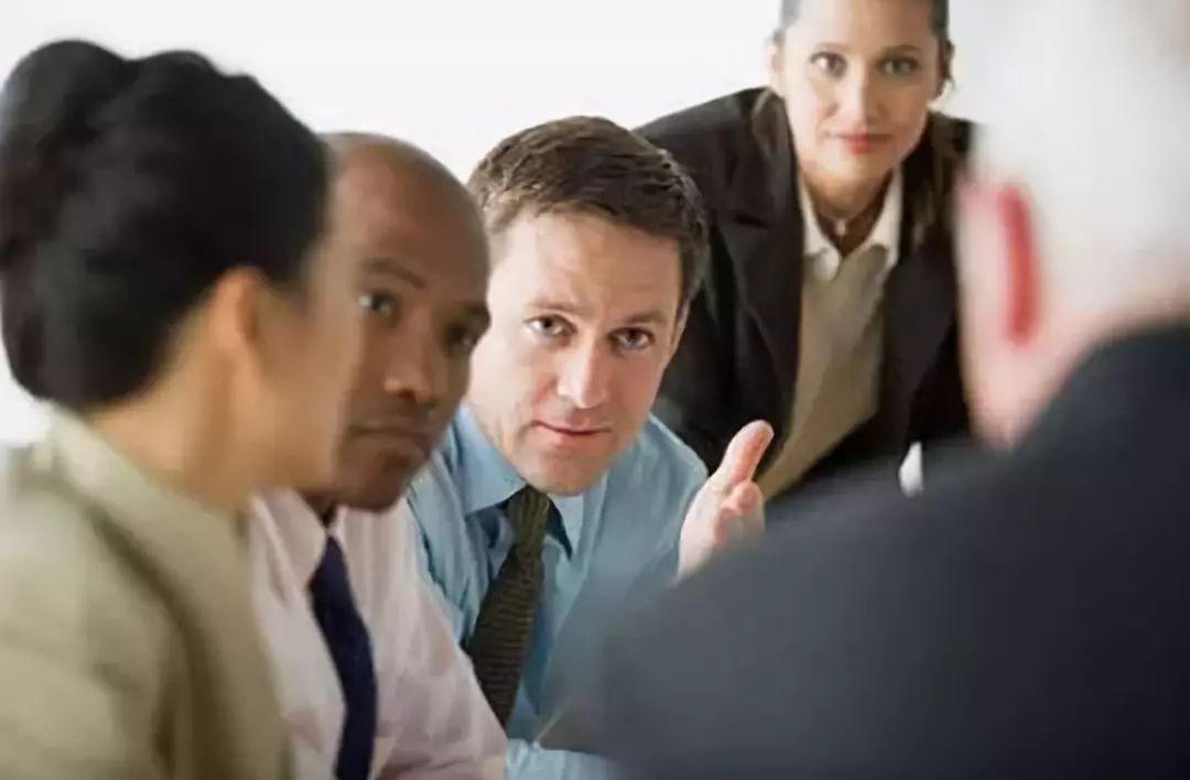 MBA面试关键点有哪些