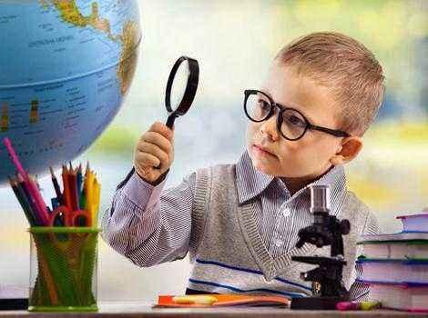 MBA考试逻辑学复习指导