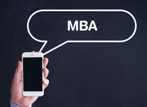 MBA联考数学复习方法