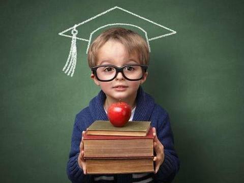 MBA读前的10个问题