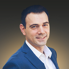 Dr. DELIS Manthos教授