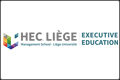 列日大学HEC列日高商