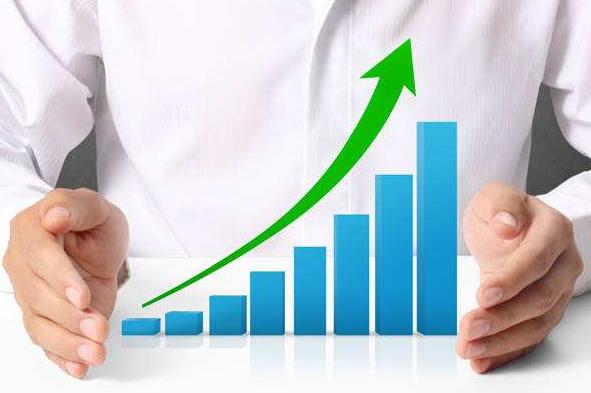在职MBA的考试难度会增加吗