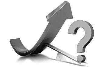 申请MBA调剂会影响第一志愿录取吗