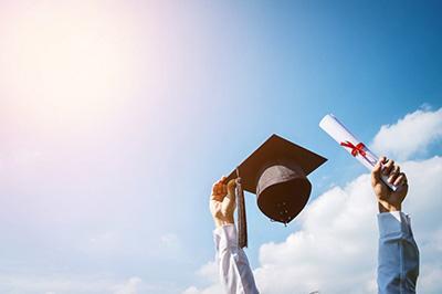 决胜MBA提面如何做准备