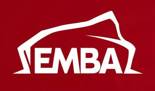 EMBA招考改革了,跟你有关系吗