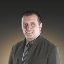 Gonzalo Wandosell讲师