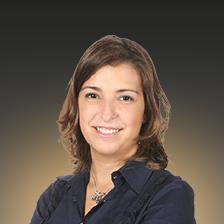 Mercedes Carmona讲师