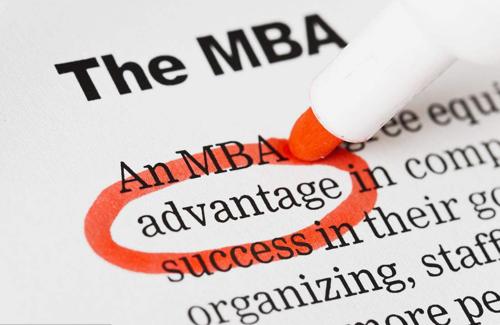 如何保持MBA复习进度 要掌握这三点