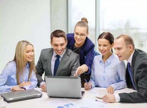 职场人选择哪段时间报考MBA比较好