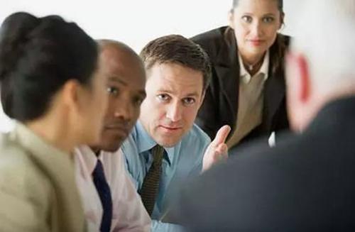 MBA有复试吗?MBA复试考什么?MBA复试怎么考?