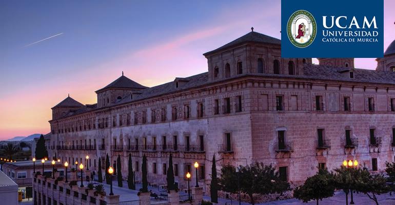 西班牙武康大学硕士学位班  武康大学医疗健康硕士班 西班牙UCAM医疗健康硕士班