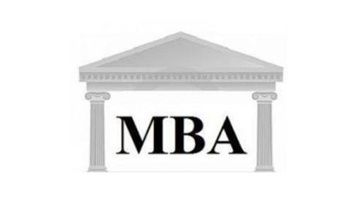 我报读MBA值不值得?