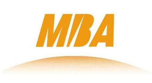 MBA联考中最容易犯的十个小错误。