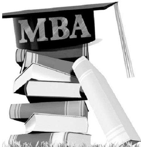 MBA报考:如何正确择校。