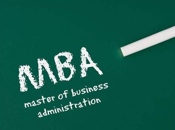 MBA联考:复试必备十大常识。