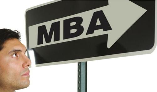 读MBA的几个误区
