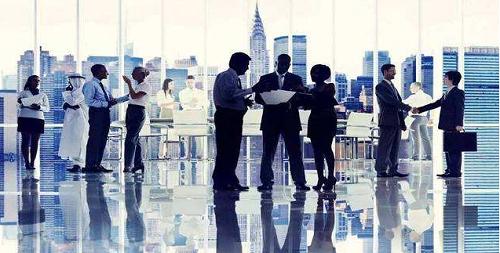 攻读在职MBA,怎么平衡学习时间和工作时间