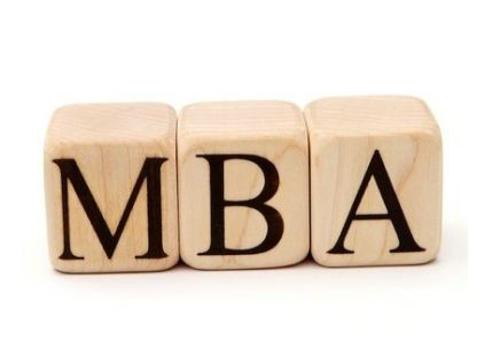 大家都在报读在职MBA,在职MBA的有什么优势